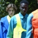 Louis Vuitton Uomo primavera estate 2019: il debutto di Virgil Abloh