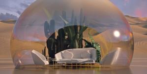 Clan Milano House Alessandro La Spada Bellaria: l'inedito progetto abitativo tra indoor e outdoor