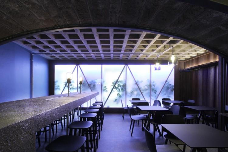 ELAV Kitchen & Beer Bergamo: birreria, ristorazione e design con gli arredi Pedrali