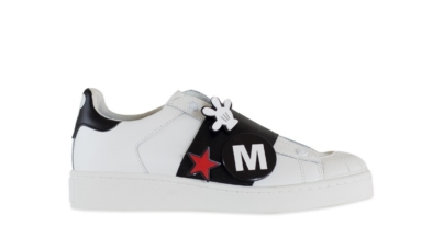 MOA Master of Arts Disney primavera estate 2018: le sneakers dedicate a Mickey Mouse