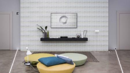 Samsung TV 2018: qualità dell'immagine, design ricercato e funzionalità Smart