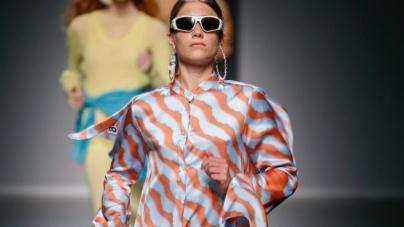 Aalto collezione primavera 2019: la diversità delle donne moderne