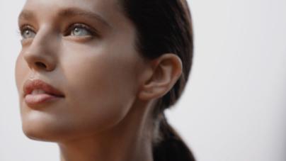 Biotherm Emily DiDonato: la nuova ambasciatrice globale del marchio skincare