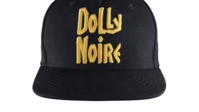 Pitti Uomo Giugno 2018 Dolly Noire: la nuova collezione Madiba