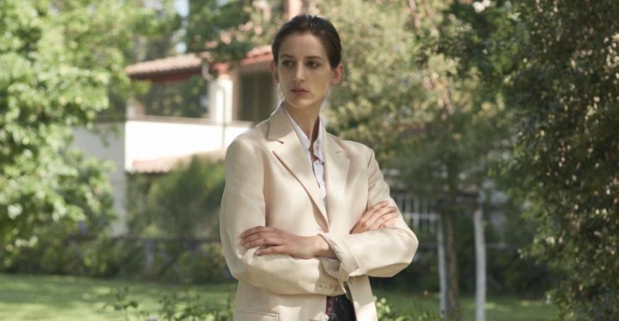 Salvatore Ferragamo collezione Pre Spring 2019: la nuova visione estetica