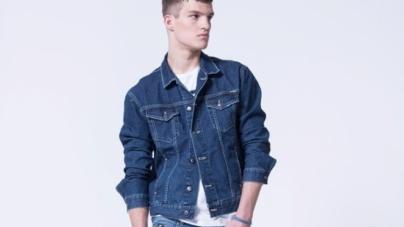 Pitti Uomo Giugno 2018 Gas Jeans: look real vintage e focus sui trattamenti