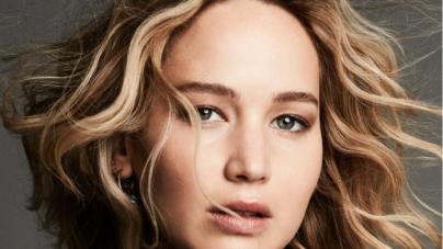 Dior Jennifer Lawrence profumo: l'attrice è il volto della nuova fragranza femminile