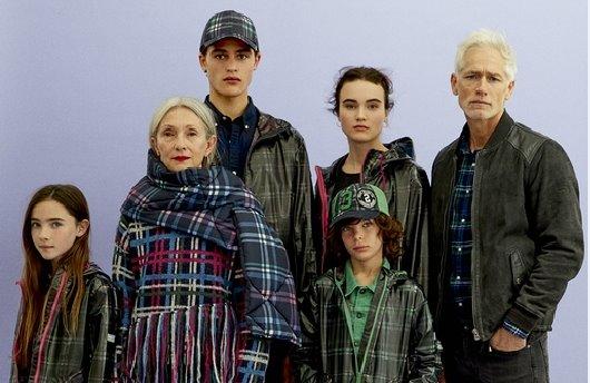 Pitti Uomo Giugno 2018 Pepe Jeans London: lo stile retrò contemporaneo e cool