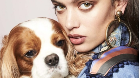 Tendenze moda donna 2018 Rossella Jardini: Metamorphosis, la No Season Collection