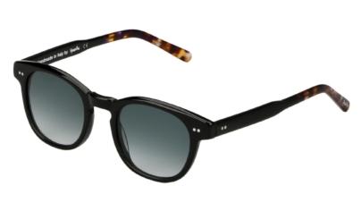 Pitti Uomo Giugno 2018 Spektre Sunglasses: gli occhiali da sole minimal ed eleganti