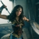 Wonder Woman 2 2019: iniziate le riprese, protagonista Gal Gadot