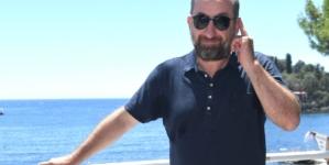 Nastri d'Argento Taormina 2018 Persol: Edoardo Leo è il Personaggio dell'Anno