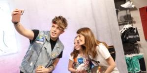 AW LAB Social Ambassador 2018: la premiazione e il party a Milano