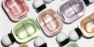 H&M Beauty profumi 2018: le nuove 25 fragranze con Givaudan