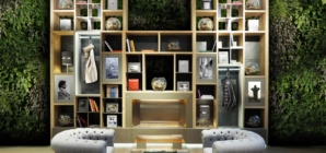 Herno Milano via Montenapoleone: due nuove boutique per il 70 anniversario
