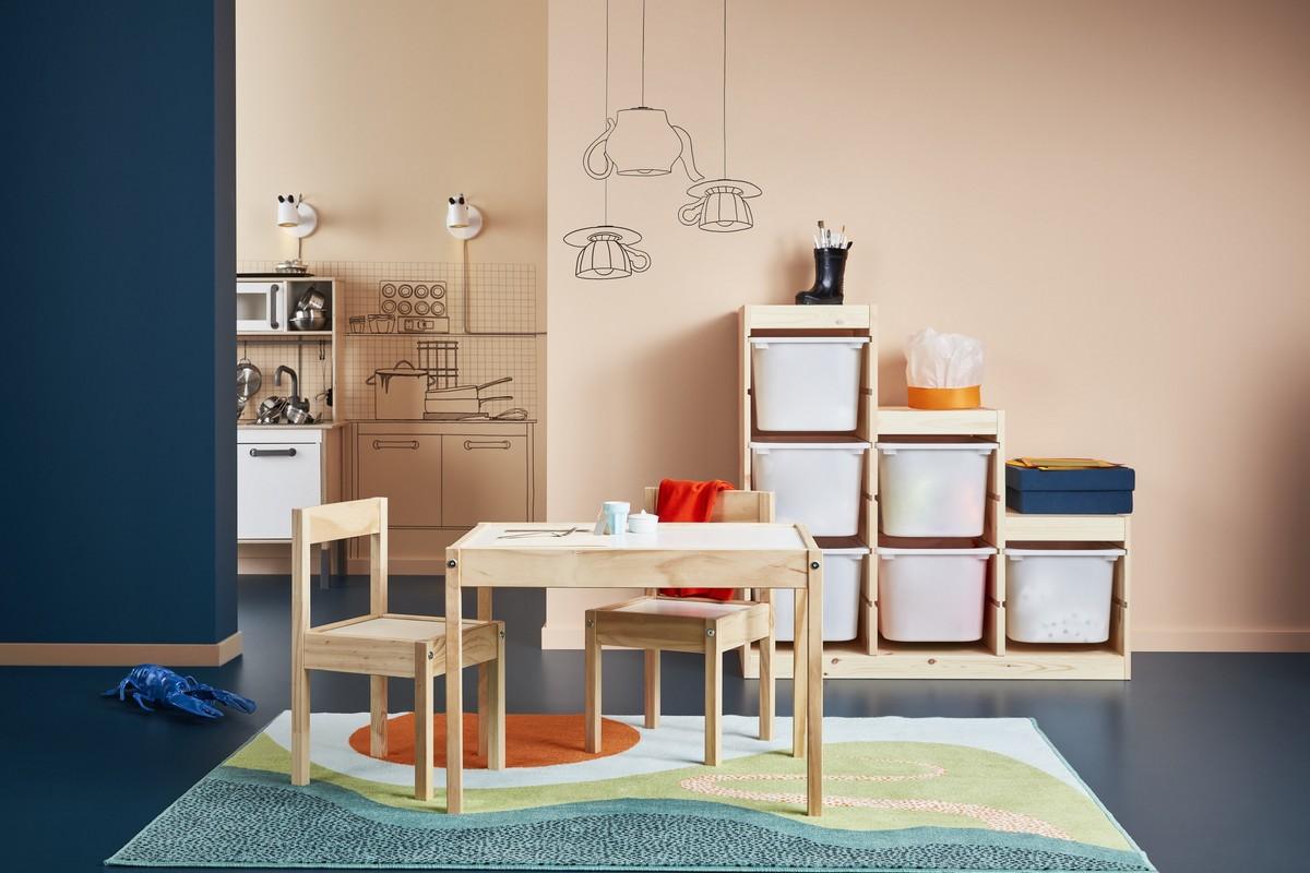 Catalogo Ikea Camerette Ikea 2019