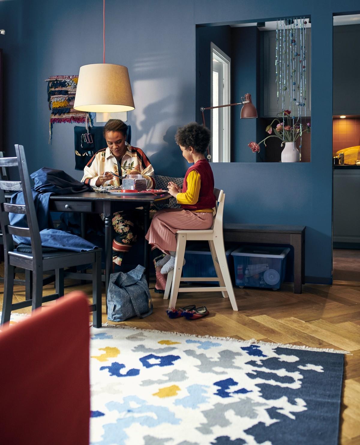 Ikea catalogo 2019 novit foto sette case diverse for Nuovo arredo andria catalogo