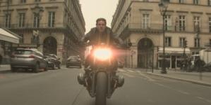 Mission Impossible Fallout film 2018: Tom Cruise, Henry Cavill e le azioni adrenaliniche