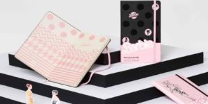 Moleskine Barbie 2018: la nuova collezione in limited edition
