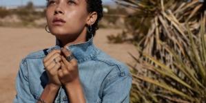 Nove25 gioielli 2018: la nuova collezione Filo Spinato