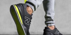 New Balance 247v2 Tritium Pack: la nuova sneaker dell'autunno 2018
