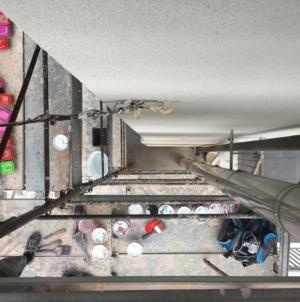 Stravagante Hostel Verona: arte ed ospitalità, nasce l'ostello dove non esistono differenze
