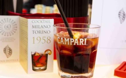 Aperitivo Terrazza Sina The Gray Milano 2018: gli appuntamenti Home Sweet Home
