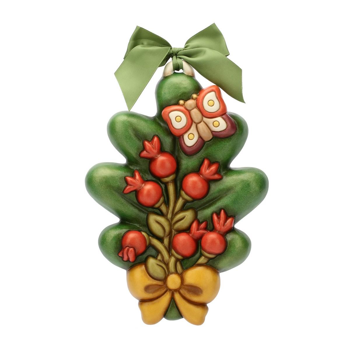 Thun collezione Farfalla autunno 2018   accessori cucina   bijoux  