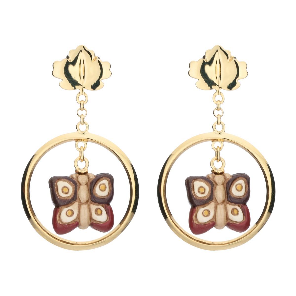 Thun collezione Farfalla autunno 2018 | accessori cucina | bijoux |