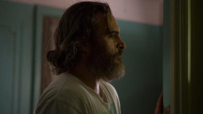 Joaquin Phoenix Joker film: le riprese al via a settembre