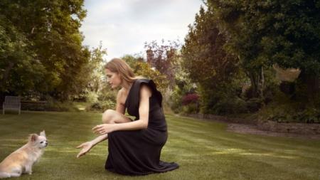 Vestiaire Collective Yasmin Le Bon: in vendita la archive series della modella