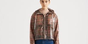 Bershka collezione autunno inverno 2018 2019: i look newstalgici tra retrò e streetwear