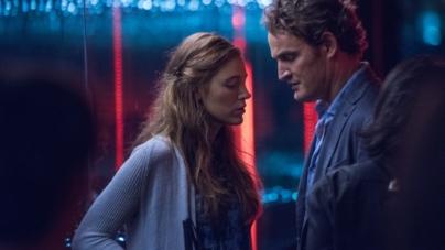 Chiudi gli occhi film 2018: il ritorno sul grande schermo di Blake Lively