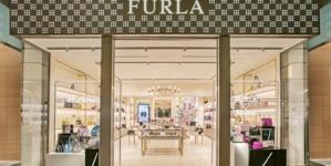 Furla boutique Miami: aperto il nuovo store nel centro commerciale Aventura