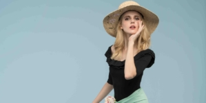 Maredamare Firenze 2018 Emanuela Biffoli: la nuova Capsule Collection Luxury