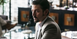 Narcos Messico Netflix 2018: le prime foto della nuova serie