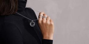 Pandora gioielli 2018: la nuova collezione Forever