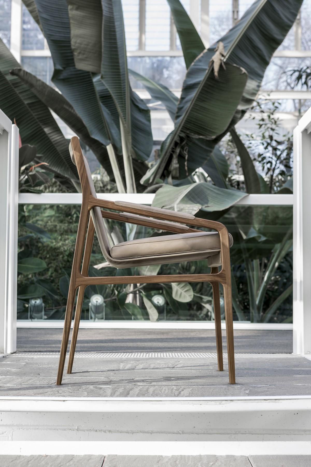 Alivar design novità 2018