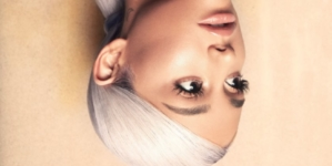 """Ariana Grande Sweetener album 2018: la tracklist e il videoclip di """"God is a woman"""""""