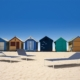 Cersaie 2018 Déco: il mondo outdoor a 360° e la collezione di arredi Rise