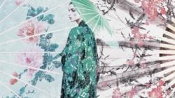 Cersaie 2018 Skinwall Dream Wallpaper: la nuova versione di Woven Vinyl