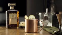 Disaronno cocktails estate 2018: Moscow Mule e Sour, la reinterpretazione dei classici