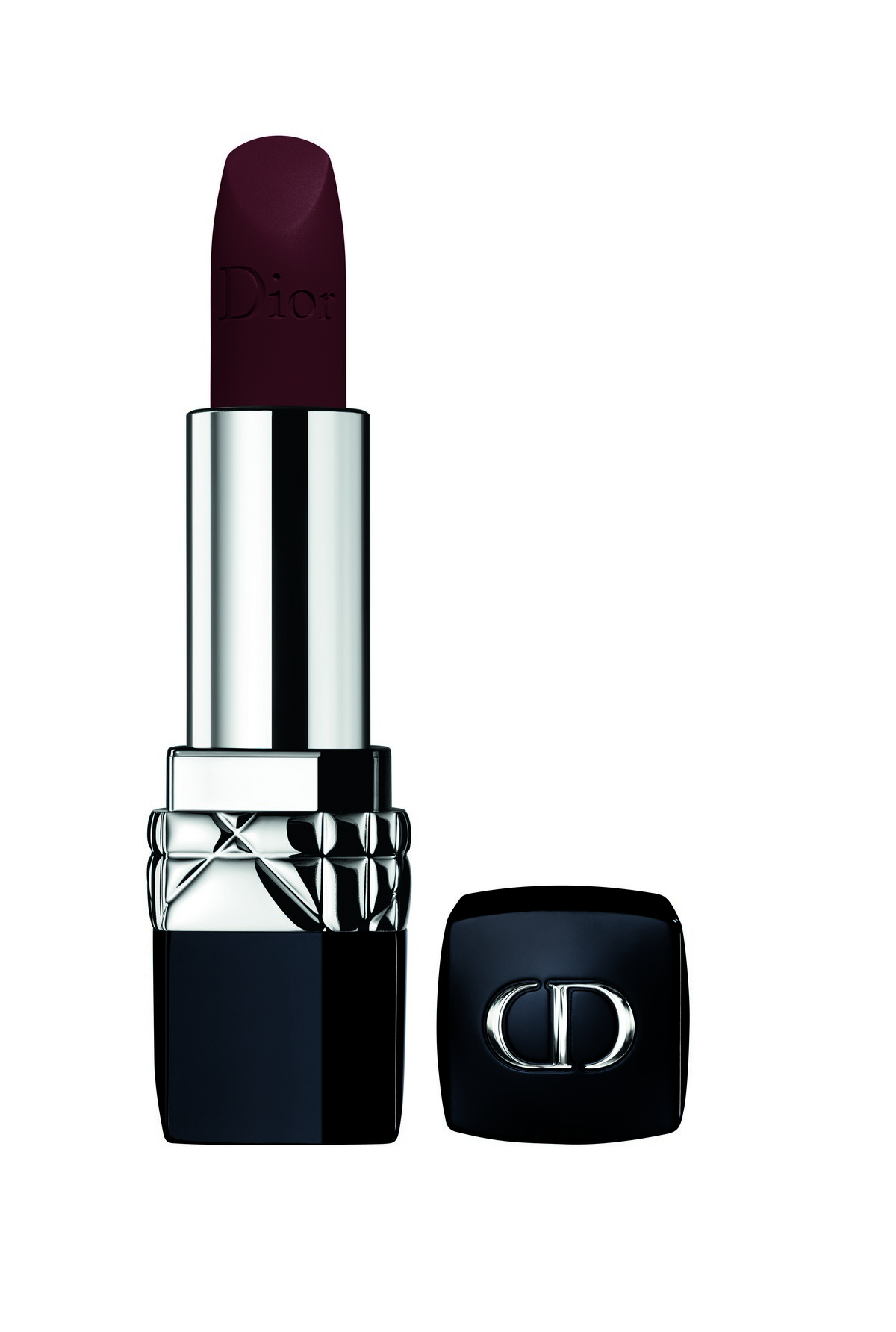 Dior Make-Up autunno 2018 En Diable