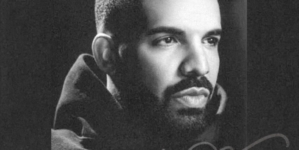 Drake In My Feelings video ufficiale: protagonisti Phylicia Rashād, La La Antony e Shiggy