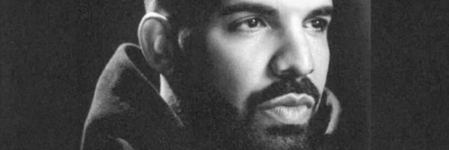 Drake In My Feelings video ufficiale: protagonisti Phylicia Rashād, La La Antony e Shiggy