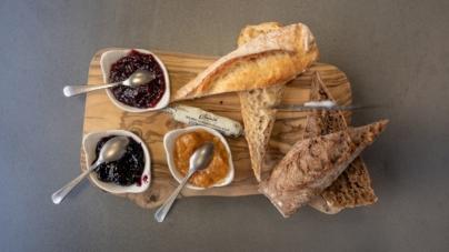 Egalitè Boulangerie Milano: panetteria, caffetteria, bistrot nel cuore di Porta Venezia
