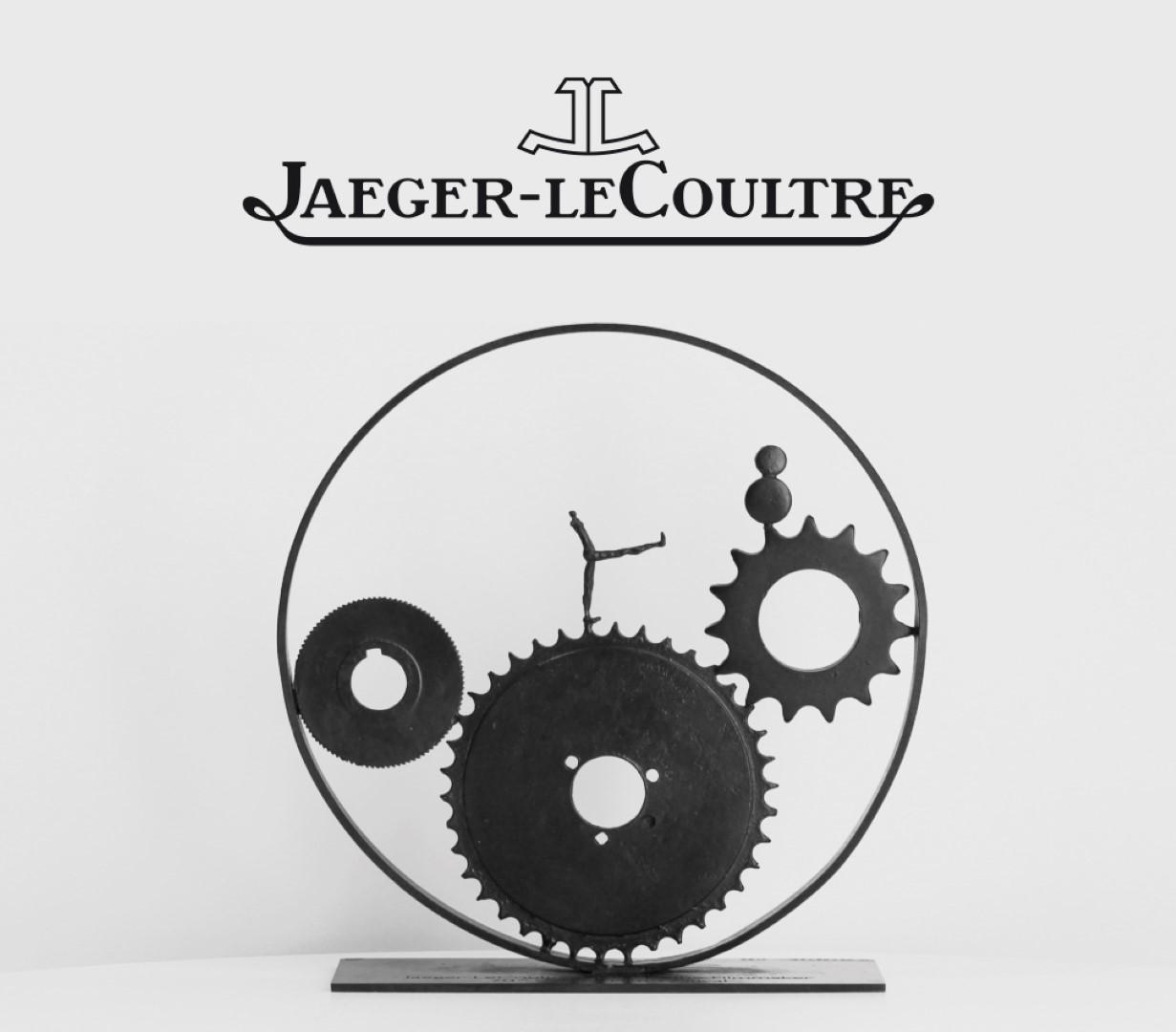 Festival Cinema Venezia 2018 Jaeger-LeCoultre