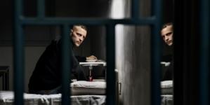 Festival Cinema Venezia 2018 Sulla Mia Pelle: opporsi al silenzio, gli ultimi giorni di vita di Stefano Cucchi