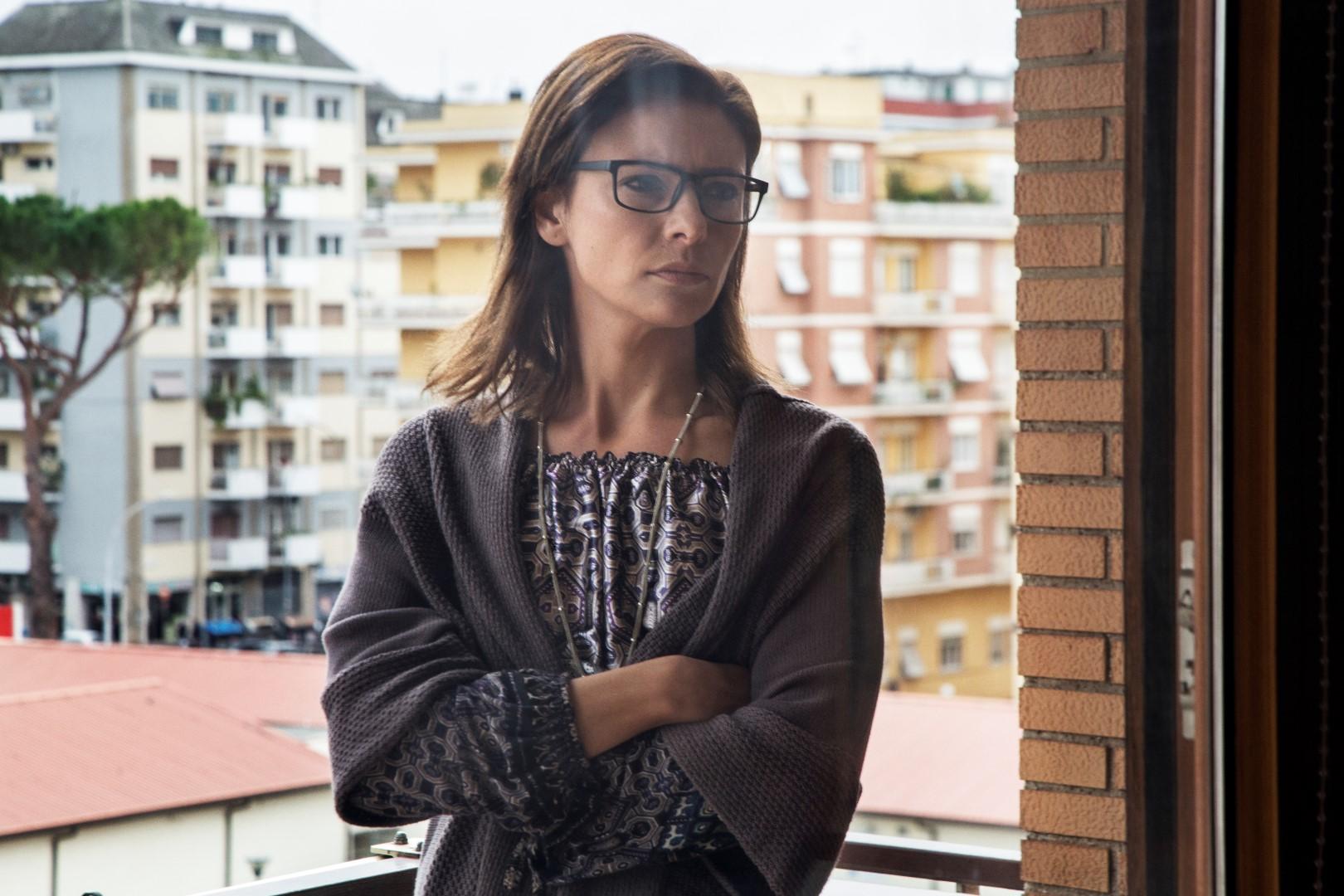 Festival Cinema Venezia 2018 Sulla Mia Pelle