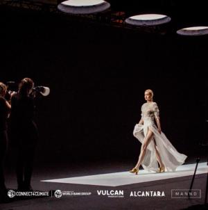 Festival Cinema Venezia 2018 X-Ray Fashion: l'esperienza cinematica di virtual reality